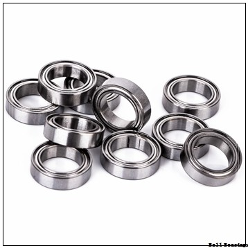 FAG 7214-B-2RS-TVP  Ball Bearings