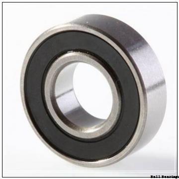 FAG 6210-2Z-L038-C3  Ball Bearings