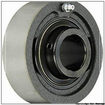 REXNORD ZCS2112  Cartridge Unit Bearings