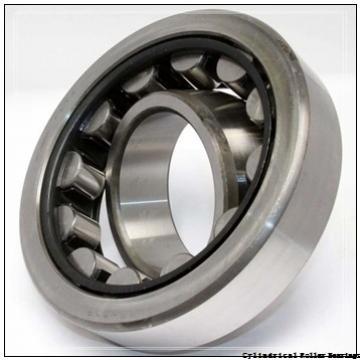 1.575 Inch | 40 Millimeter x 3.15 Inch | 80 Millimeter x 2.375 Inch | 60.325 Millimeter  LINK BELT MA6208TV  Cylindrical Roller Bearings