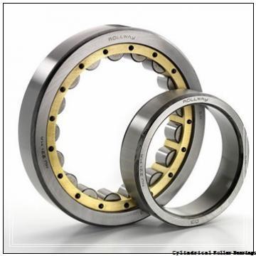 1.378 Inch   35 Millimeter x 2.835 Inch   72 Millimeter x 0.669 Inch   17 Millimeter  LINK BELT MR1207TV  Cylindrical Roller Bearings