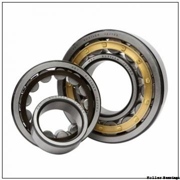 260 mm x 540 mm x 165 mm  FAG 22352-E1A-MB1  Roller Bearings