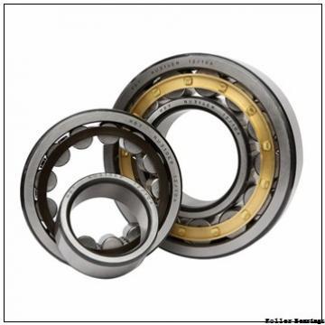 60 mm x 95 mm x 18 mm  FAG N1012-K-M1-SP  Roller Bearings
