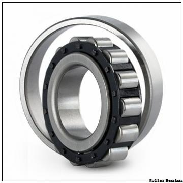 FAG 22228-E1A-M-H40BB  Roller Bearings