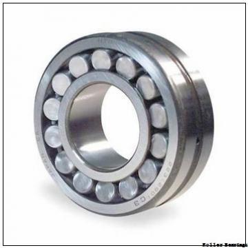 IKO NAG4924  Roller Bearings