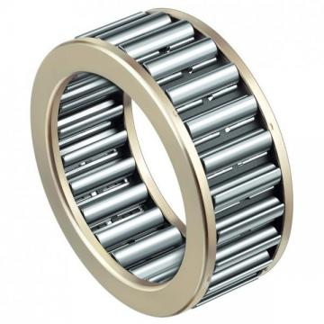 SKF 32315 J2/Q Taper Roller Bearings 32310, 32312, 32314