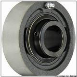 REXNORD ZCS2200  Cartridge Unit Bearings
