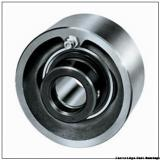 TIMKEN MSM125BRHATL  Cartridge Unit Bearings