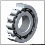 3.543 Inch | 90 Millimeter x 4.03 Inch | 102.362 Millimeter x 0.945 Inch | 24 Millimeter  LINK BELT MA61018W935  Cylindrical Roller Bearings