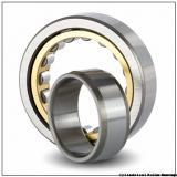 3.74 Inch | 95 Millimeter x 4.226 Inch | 107.34 Millimeter x 0.945 Inch | 24 Millimeter  LINK BELT MA61019W935  Cylindrical Roller Bearings