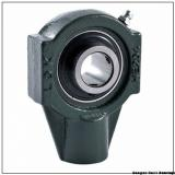 AMI MUCHPL207-23RFCEB  Hanger Unit Bearings