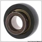 LINK BELT SG239ELPAK33  Insert Bearings Spherical OD
