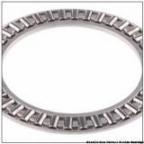 2.5 Inch | 63.5 Millimeter x 3.25 Inch | 82.55 Millimeter x 1.75 Inch | 44.45 Millimeter  MCGILL MR 40 RSS  Needle Non Thrust Roller Bearings