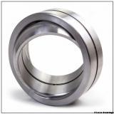 AURORA MIB-10T  Plain Bearings