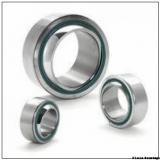 BEARINGS LIMITED GE80ES-2RS  Plain Bearings