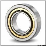 FAG 23068-E1A-K-MB1-C3  Roller Bearings